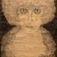 Marchesa Casati: a Venezia la mostra sulla Divina