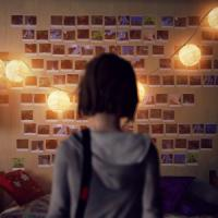 """Life is strange"", il videogame è a episodi. Come una serie tv"