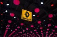 Renault e Dat-Italia, insieme per i numeri dell'auto