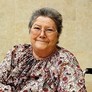 Morta Colleen Mccullough, autrice di 'Uccelli di rovo'