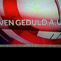 Olanda, arrestato uomo armato che ha fatto irruzione nella sede tv nazionale