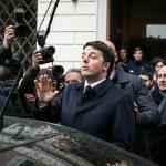"""Matteo telefona a Silvio: """"Le urne se salta lui, riforme anche da soli"""""""