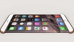 iPhone 7, i concept da favola