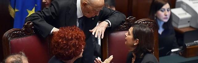 Quirinale, alla Camera via al secondo scrutinio Forza Italia verso il non voto alla quarta chiama