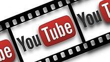 """Google: """"Troppo traffico per YouTube, impossibile filtrare i contenuti"""""""