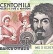 Un italiano su due non arriva a fine mese: il 40% rivuole la lira