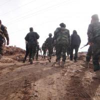 Iraq, Stato islamico all'attacco di Kirkuk