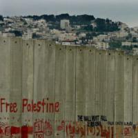 """Israele, Ong: """"Bando per 450 nuove case in Cisgiordania"""". Olp: """"Un crimine di guerra"""""""