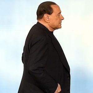 Colle, Alfano svolta e dice sì a Mattarella. Scheda bianca per Fi ma con l'incognita giravolta