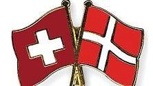 Allarme degli economisti: la Danimarca potrebbe  fare come la Svizzera