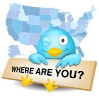 La diplomazia di Twitter: tra i Paesi di appartenenza ci sono anche Cuba e Iran