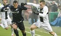 Cassano-Inter, contatto Fantantonio vuole tornare