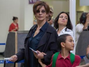 Laura Morante, l'avvocato di Avati che salva i bimbi