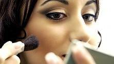 Menopausa in anticipo studio accusa detersivi e inquinanti in cosmetici