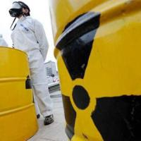 Nucleare, rifiuti e sicurezza: parte la campagna sul web