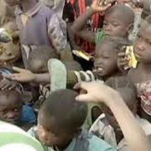 Nigeria, gli sfollati sono già più di un milione e ci si prepara ad altre violenze in vista delle elezioni