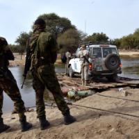 Nigeria, l'esercito del Ciad contro Boko Haram: morti 123 miliziani