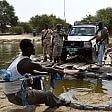 Nigeria, l'esercito del Ciad contro Boko Haram  morti 120 miliziani