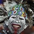 Calcio, Coppa d'Africa Congo contro Congo la sfida più attesa