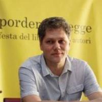 """Nikitin: """"Questo conflitto può allargarsi anche all'Europa"""""""