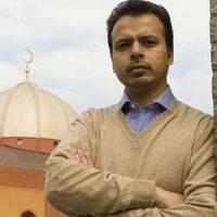 """Ed Husain: """"Basta ambiguità, noi musulmani dobbiamo dire no all'estremismo"""""""