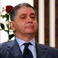 """Buttiglione: """"Non avrà il mio sì ma sarà un buon presidente"""""""