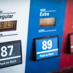 Shale gas, è giunta l'ora dello scoppio della bolla