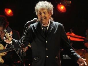 """Bob Dylan, il suo """"Frank"""": """"Sono pezzi che amo"""""""