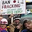 Shale gas, scoppia la bolla: fallimenti, licenziamenti    e tanti crediti inesigibili