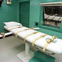 Pena di morte Usa: Ohio rinvia 7 condanne. Mancano i farmaci letali