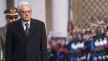 Mattarella, l'uomo invisibile Ma non incolore (di M. Damilano)