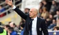 """Di Carlo avverte la Lazio """"Abbiamo ritrovato fiducia"""""""
