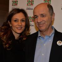 """Nasce """"Italia unica"""", il partito di Corrado Passera"""