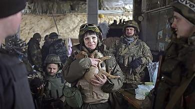 Ucraina, falliti i colloqui di pace a Minsk con i separatisti