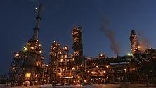 Petrolio e dollaro forte: trimestrali Usa mai  così male dal 2009