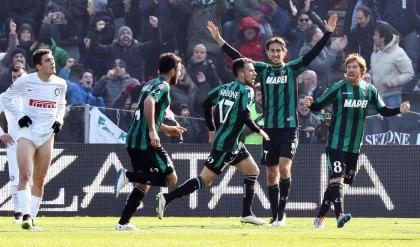 """Inter ko, ora è piena crisi   foto     Mancini:  """"Ci va tutto storto"""""""
