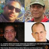 Egitto: liberato il reporter australiano di al Jazeera