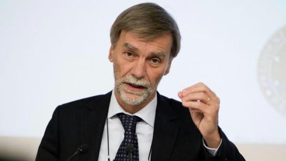 """Delrio: """"Non esiste alcun metodo Quirinale. Su Italicum e riforme non cambia nulla"""""""