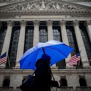 Borse Ue in rialzo: con il calo dei Btp lo Stato a gennaio ha risparmiato 3,4 miliardi