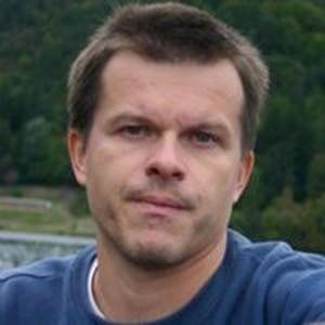 Omicidio Klinger, assassino confessa: ucciso per affare finito male