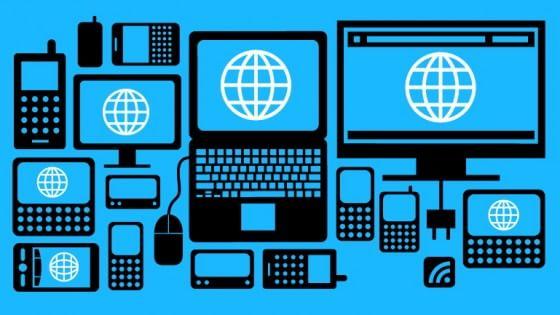 "Internet, gli Usa accelerano verso la ""net neutrality"""