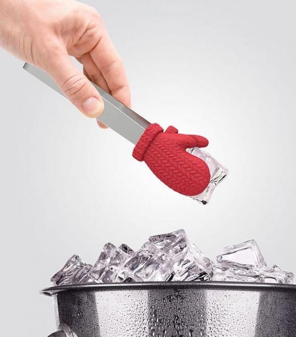 Cucinare un gioco i gadget imperdibili per gli amanti for Cucinare per 50