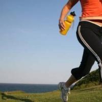La rivincita dei pigri, troppo jogging fa male quanto una vita sedentaria