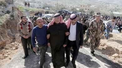 """La rabbia del mondo arabo contro l'Is """"Vanno uccisi, riportano al Medioevo"""""""