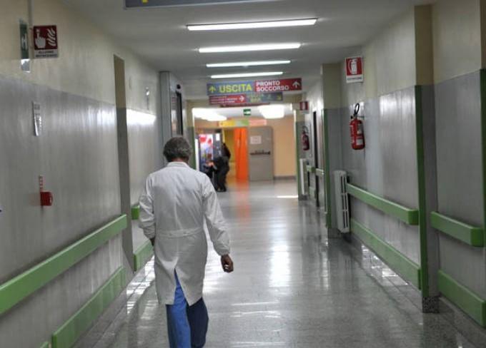 """Sanità: Coletto: """"Difficile garantire Lea senza tasse"""""""