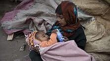 Povertà globale  Le quattro cose  che Bill e Melinda Gates fanno finta di non sapere