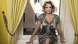 Addio a Monica Scattini una vita per la commedia    Veronesi: ''Con lei quante risate''