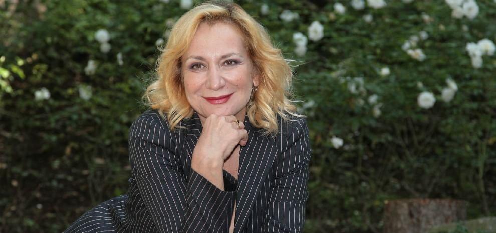 Addio a Monica Scattini, una vita per la commedia da Scola a Veronesi