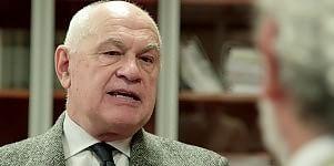 """Carlo Nordio: """"Chi delinque non pensa alla punizione"""""""