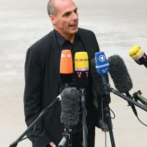 """Ultimatum Bce alla Grecia: """"I vostri Bond non sono più garanzia per ottenere liquidità"""""""